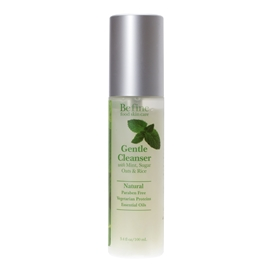 BeFine Gentle Cleanser