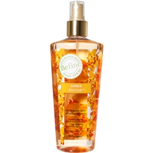 amber-fantasy-body-mist-270-ml