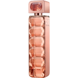 Boss Orange - Eau de parfum (Edp) Spray