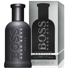 boss-bottled-collectors-edition-eau-de-toilette-50-ml
