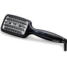 BaByliss HSB100E Hot Brush