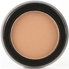 brow-powder-2-gr-light-brown