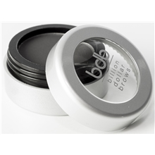 brow-powder-2-gr-raven