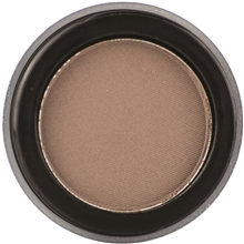 2 gr - Taupe - Brow Powder