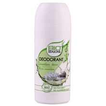 Deodorant Zen Sensation - Roll-on