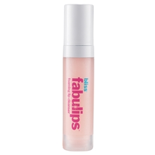 fabulips-foaming-lip-cleanser-7-ml