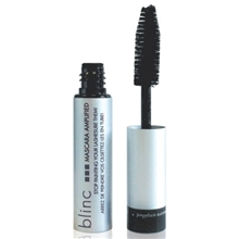 blinc-mascara-amplified-travel-edition-34-gr-black
