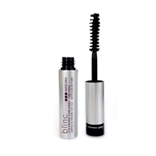 blinc-mascara-travel-edition-24-gr-black