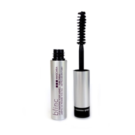 Blinc Mascara Travel Edition