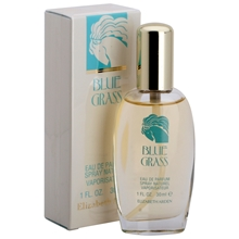Blue Grass - Eau de parfum (Edp) Spray