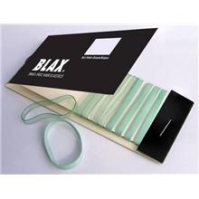 blax-snag-free-hair-elastics-8-kplpaketti-oceanacqua