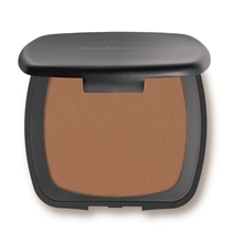 ready-bronzer-10-gr-high-dive