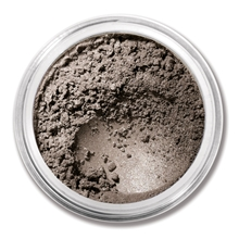 bare-minerals-eyecolor-drama