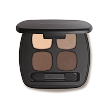 ready-eyeshadow-40-5-gr-the-truth