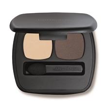 ready-eyeshadow-20-3-gr-the-escape