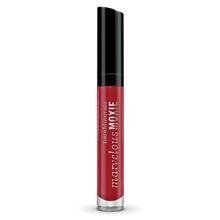 marvelous-moxie-lipgloss-45-ml-game-changer