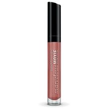 marvelous-moxie-lipgloss-45-ml-spark-plug