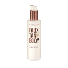Faux Tan Body - Sunless Body Tanner