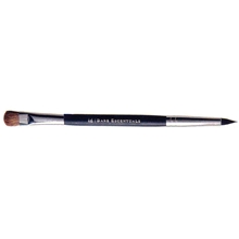 double-ended-precision-brush