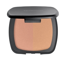 READY Luminizer Duo