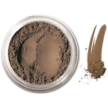 brow-powder-dark-blond-medium-brown
