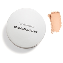 blemish-remedy-foundation-6-gr-001