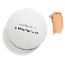 blemish-remedy-foundation-6-gr-002