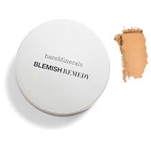 blemish-remedy-foundation-6-gr-003
