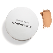 blemish-remedy-foundation-6-gr-004