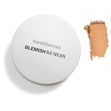 blemish-remedy-foundation-6-gr-006