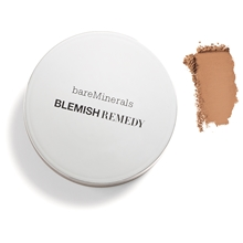 blemish-remedy-foundation-6-gr-008