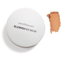blemish-remedy-foundation-6-gr-009