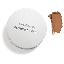 blemish-remedy-foundation-6-gr-011