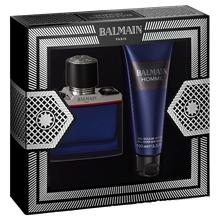 balmain-homme-gift-set-1-set