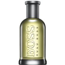 100 ml - Boss Bottled