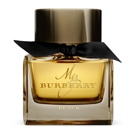 My Burberry Black - Eau de parfum (Edp) Spray