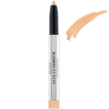 blemish-remedy-concealer-16-gr-light