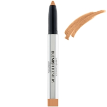 blemish-remedy-concealer-16-gr-tan