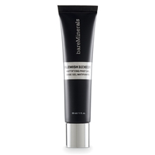 Blemish Remedy Mattifying Prep Gel
