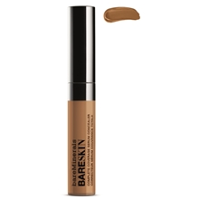 bareskin-complete-coverage-serum-concealer-6-ml-dark-to-deep