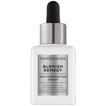 blemish-remedy-anti-imperfection-serum-30-ml