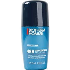 Biotherm Homme 48h Day Control - RollOn Deo