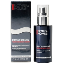 Biotherm Homme Force Supreme Serum