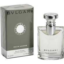 bvlgari-pour-homme-eau-de-toilette-spray-50-ml
