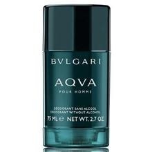 bvlgari-acqua-pour-homme-deodorant-stick-75-ml