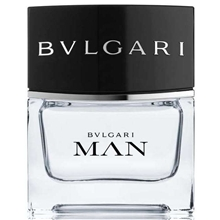 30 ml - Bvlgari Man