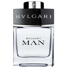 60 ml - Bvlgari Man