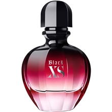 30 ml - Black XS For Her