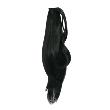791909 Hairextensions Ponytail 40cm