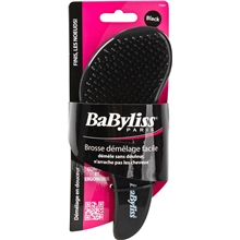776261 Tangle Ease Brush